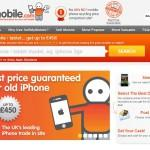 Best Website Sell Used Cell Phones