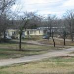 Betmar Acres Mobile Home Park Used Golfcarts Great Prices