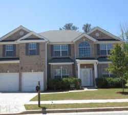 Homes For Sale In Clayton County Ga