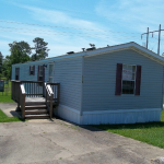 Mobile Homes For Sale In Ms