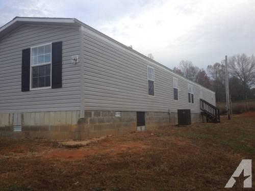 Block Foundation Newly Remodeled Sale Algood Tennessee