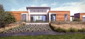 Blu Homes Design Smart Live Beautifully Tour Breezehouse Dream Home