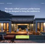 Blu Homes Transforms Home Buying Experience Wins Gold