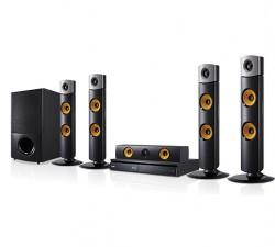 Lg Blu Ray Home Theater System