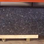 Blue Pearl Prefabricated Granite Countertops