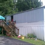 Blue Ridge Mobile Homes