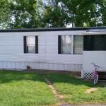 Mobile Trailer Homes For Sale