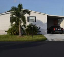 Mobile Homes For Sale In South Florida