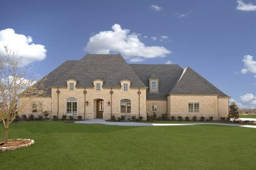 Boomer Homes Tips Green Custom Home Builder