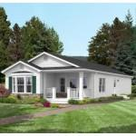Boulevard Portsmouth Mobile Homes Sale