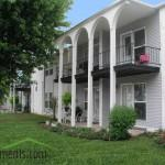 Bowling Green Homes Apartments Rent