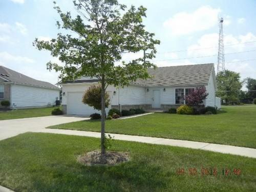 Bowling Green Ohio Houses Sale Bank Owned Homes