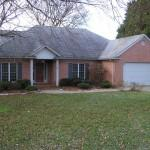 Bowling Green Real Estate Homes Sale