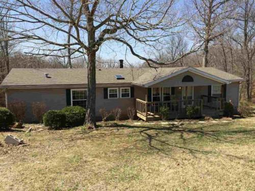 Bowling Green Real Estate Sale