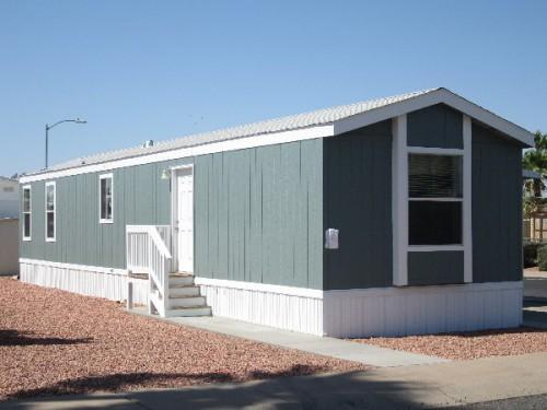 Brand New Bed Bath Manufactured Home Rent Month