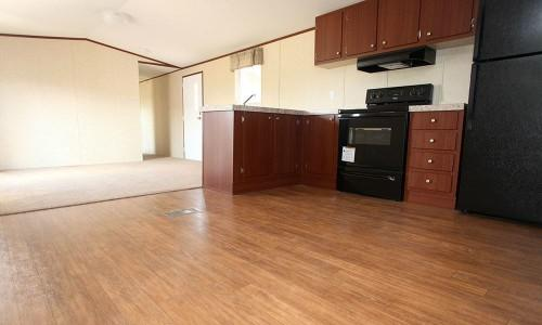 Brand New Mobile Homes Sale Mcallen