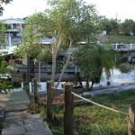 Brevard County Seasonal Rentals Florida Property