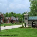 Mobile Homes For Sale In Louisville Ky
