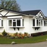 British Holiday Home Parks Association Sell Park Sundecks