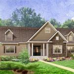 Brochure Details Home Plan Find Locally