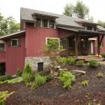 Brock Builders Healthybuilt Green Homes