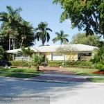 Broward County Mobile Homes Sale