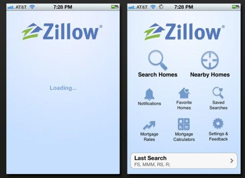 Browse Mobile Real Estate Zillow