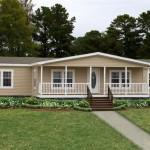 Buccaneer Challenger Mobile Home Sale Anderson