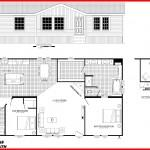 Buccaneer Mobile Homes Floor Plans Quality