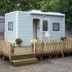 Build Mobile Home Ask