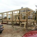Build Modular Home Construction