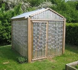 How To Build A Green Home