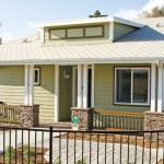Buildable Certified Abc Green Home Collaborative Effort