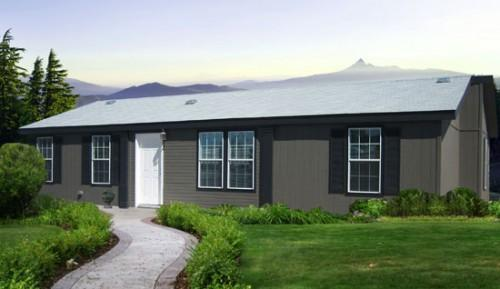 Builders Manufactured Homes Modular Read Article
