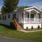 Affordable Mobile Homes