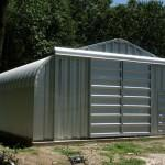 Building Garage Live Small Homes Loghouse Owl Top