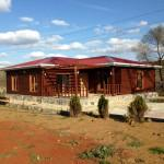 Building House Modular Green Homes Mobile Manufactured