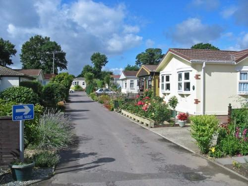 Buy Mobile Home Park Parks Sale Sell