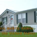 Buy Mobile Homes Michigan