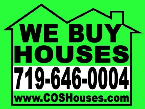 Buy Mobile Homes Quick