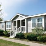 Buy Mobile Homes