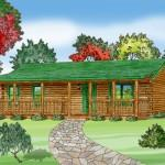 Buy Modular Homes Quality Maine