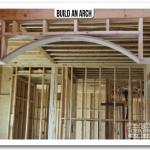 Buy One Our Prefabricated Arch Kits Decisions