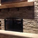 Buy Outdoor Masonry Fireplace Kits Prefabricated Fireplaces