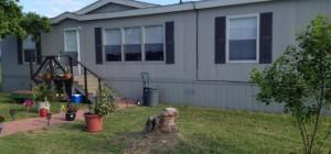 Buy Used Mobile Homes
