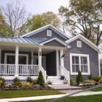 Buying Used Manufactured Homes Get Good Deal