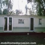 Buying Used Mobile Home Tips Our Federal System