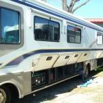 Buying Which Type Best Motorhome Wheel