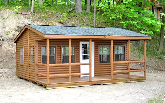 Cabin Constructed Pre Cut Log Home Kit Undoubtedly Needs