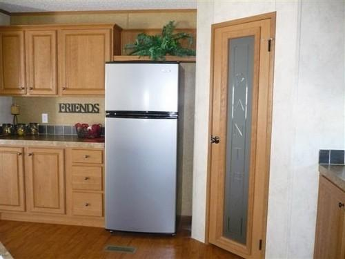 Cabinet Door Home Mobile Doors